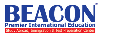 Beacon Premier International Education